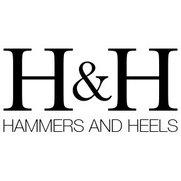 Hammers & Heelsさんの写真