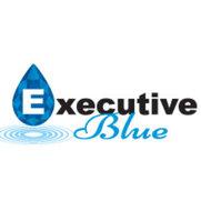 Executive Blue Pools's photo