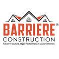 Barriere Construction Inc.'s profile photo