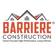 Barriere Construction Inc.'s photo