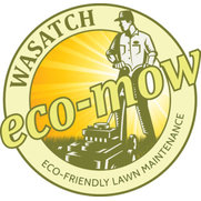 Wasatch Eco-Mow's photo