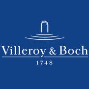 Villeroy & Boch UK - Bathroom, Wellness & Kitchen's photo