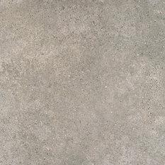 - Concrete Look Tiles - Mashup Block - Wall & Floor Tiles