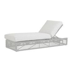 Miami Adjustable Chaise