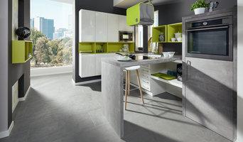 ristrutturazione e progettazione cucine ehrenfriedersdorf germania. Black Bedroom Furniture Sets. Home Design Ideas