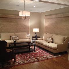 BRESLOW HOME DESIGN CENTER - Springfield, NJ, US 07081