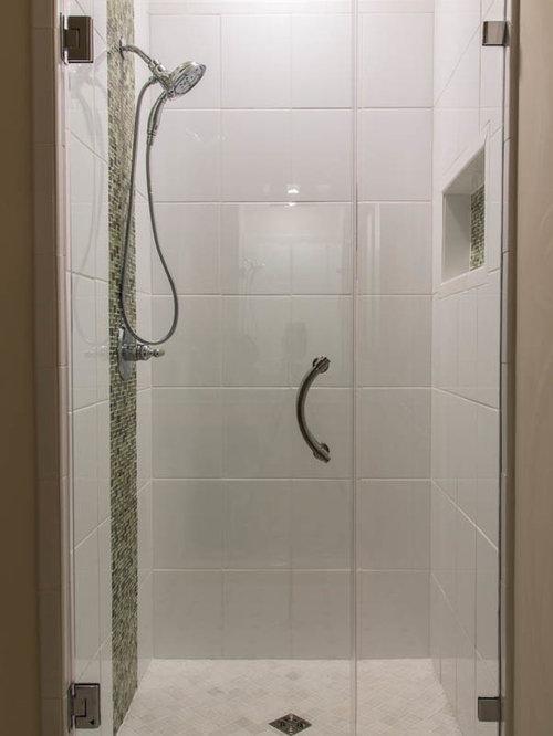Frameless Shower Enclosures - Products