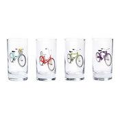 Retro Bike Glasses