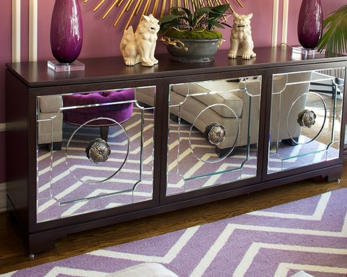 Grace Home Collection   Buffets And Sideboards. Grace Home Collection