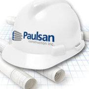 Paulsan Construction Inc's photo