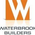 Waterbrook Builders's profile photo