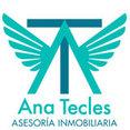 Foto de perfil de ANA TECLES MONTIEL