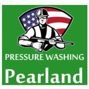 Pressure Washing Pearland's photo