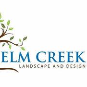 Elm Creek Landscape & Design LLC's photo