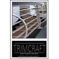 Foto de perfil de Trimcraft of Fort Myers, Inc.