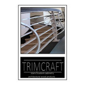 Trimcraft of Fort Myers, Inc.'s photo
