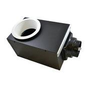 Aero Pure Fan-In-A-Can, AP80 RVL W