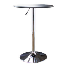 Classic Bistro Table Round