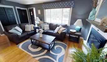 Sudbury Home Seeks New Owners