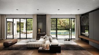 Villa No. 1 | Grand Elegance