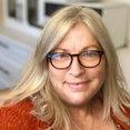 Mary Dancey Interiors's profile photo