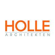 Foto von Holle Architekten