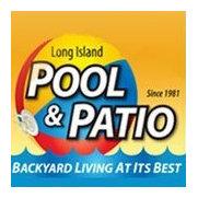 Long Island Pool Amp Patio Coram Ny Us 11727