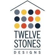 Foto di Twelve Stones Designs