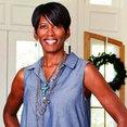 Tracy deShazo Interiors's profile photo
