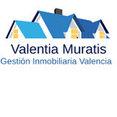 Foto de perfil de Valentia Muratis