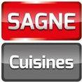 Photo de profil de Sagne Cuisines