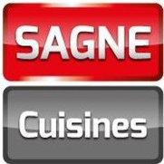 Photo de Sagne Cuisines
