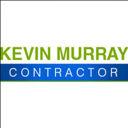 Kevin Murray Contracting's photo