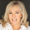 Nicola Manning Design's profile photo