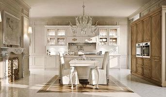 Cucina Taormina