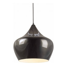 Pendant Light Ideas