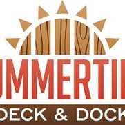 Summertime Deck & Dock's photo