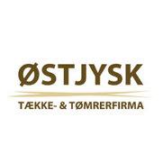 Østjysk Tække- & Tømrerfirmas billede
