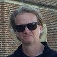 John K. Abbott, Architect AIA's profile photo