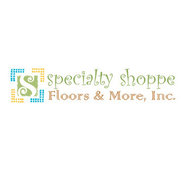 Specialty Shoppe Floors & More's photo