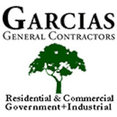Garcia's Tree Experts Inc.'s profile photo