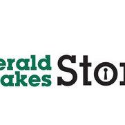 Emerald Lakes Storage's photo