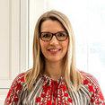 Kelly Rogers Interiors's profile photo