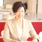整理収納シンプルライフ 矢部裕子さんの写真