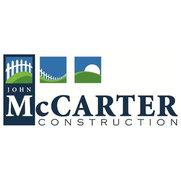 John McCarter Construction's photo