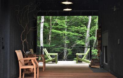 USA Garden Tour: A Landscape Designer's Meadow-Style Site