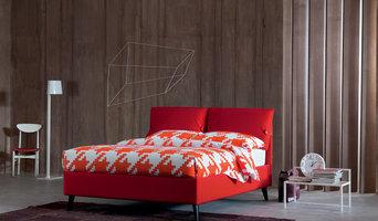 Letti E Materassi Diligent Letto Con Contenitore E Sistema Di Sollevamento Design Moderno Casa, Arredamento E Bricolage