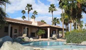 Patio Covers and Porticos