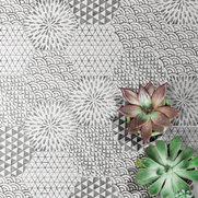 Foto von Ceramica Tile+Design