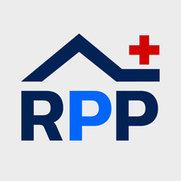 Roof Pros Plus's photo